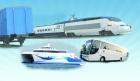 Transportation in Oman