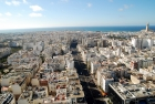 Half Day Casablanca City Tour