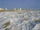 Escursione Deserto Bianco e Oasi Bahariya dal Cairo