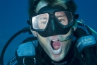 PADI Open Water Diver Course in Hurghada Red Sea