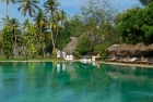 Marari Beach Resort - Mararikulam