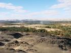 L'Oasi di Bahariya