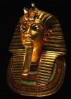 Tutankhamon, il giovane Re