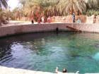Bagno di Cleopatra