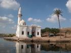Excursión a la Ciudad de Rosetta (Rashid)