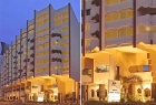 Kenzi Basma Hotel Casablanca
