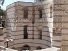 La Fortezza Babilonia