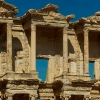 Izmir - Ephesus of Turkey