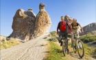 Cappadocia 2 Day Tour
