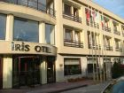 Iris Hotel in Çanakkale