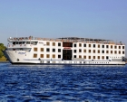 Movenpick Royal Lily Nile Cruise