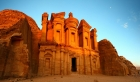 Egypt and Jordan Easter Holy Family Tour