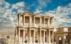 Ephesus Day Tour from Bodrum Port