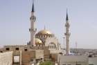 Half Day Madaba and Nebo Tour from Amman