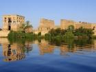 Crociera sul Nilo Pasqua 2015 (Sonesta Moon Goddess)
