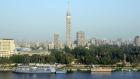 Torre del Cairo