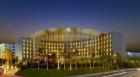 Fairmont Heliopolis Hotel