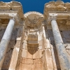 Sagalassos of Turkey