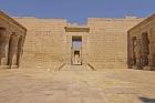 Escursione Tempio di Habu e Tombe dei Nobili