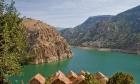 Day Tour to Asni Ouirgane Valley