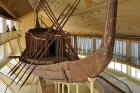 Museo della Barca Solare