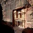 Egypt Nile Cruise & Jordan Tours