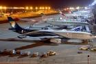 Salalah Airport Transfers