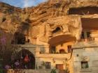 4ODA Cave House Hotel Cappadocia
