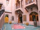 Palais Asmaa Zagora