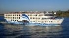 MS Amarco Crucero Nilo