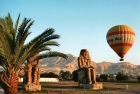 Day Trip to Luxor from Hurghada by Private Car