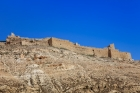 Day Tour to Madaba, Nebo And Kerak From Amman