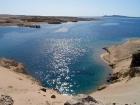Parque nacional de Ras Mohammed