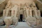 Cairo, Aswan, Luxor & Hurghada Overland