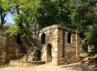 Day Trip to Ephesus and Virgin Mary House