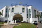 Farah Rabat Hotel