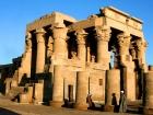 Crociera sul Nilo da Aswan a Luxor