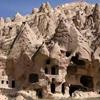 Cappadocia (Kapadokya)