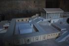 Jerash Archaeological Museum in Jordan