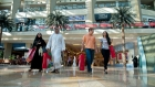 Half Day Dubai Shopping Tour