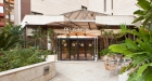 NH Sevilla Viapol Hotel