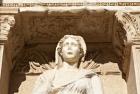 Private Tour To Ephesus and Artemis Temple
