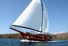 Boat Trip in Marmaris