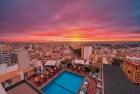 Movenpick Hotel Casablanca