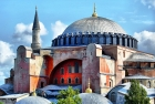 Travel to Cairo and Istanbul