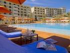 Palais Medina & Spa Hotel in fez