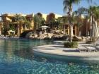 Stella Di Mare Makadi Resort