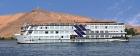 MS Radamis Nile Cruise