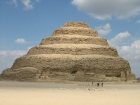 Tour de un día a Menfis y Saqqara
