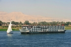 MS Mayfair Nile Cruise